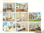 Photo Luxury fully furnished apartment in Parktown North