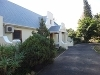 Photo Smallholding For Sale in Stellenbosch