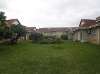 Photo 2 bedroom Townhouse for sale in Umgeni Park