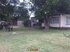 Photo Two bedroom house on a plot in Muldersdrift to...