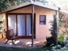 Photo 1 bed Cottage for rent in East London, Eastern...