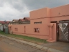 Photo House for sale in mhluzi, middelburg
