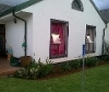 Photo 2 bedroom Townhouse To Rent in Vaalpark for R 5...
