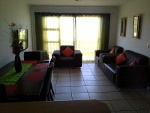 Photo Neat Two Bedroom Apartment in Windsor Villas,...