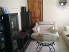 Photo 3 Bedroom House for sale in Mhluzi