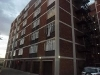 Photo Flat for Sale. R 640 000: 2.0 bedroom flat for...
