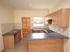 Photo Lovely, very neat Simplex unit to rent off...