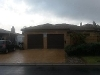 Photo House For Sale in Sonkring, Cape Town