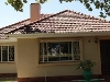 Photo House for Rent in Pinelands, Cape Town