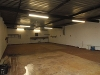 Photo Factory - warehouse to let - jhb south