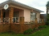 Photo House for Sale in Southridge, Umtata Eastern Cape