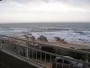 Photo Beach Front Umdloti