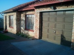 Photo Lovely Affordable 2 b/r House for Sale at...
