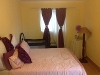 Photo Semi Furnished Out Building To Rent In...