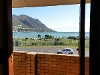 Photo Charming 2 Bedroom Beach House Cape Town...
