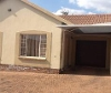 Photo 2 bedroom House For Sale in Bendor for R 780...