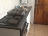 Photo 2 bed full house in ebony park for R4000...