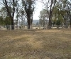 Photo Vacant Land Plot For Sale in Cullinan