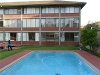 Photo Apartment in bordeaux, randburg for r 763 000