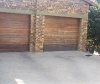 Photo 3 bedroom House To Rent in Boskruin for R 15...