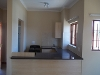 Photo Comfortable 1 Bedroom Flat In Secured Complex...