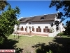 Photo House for sale in Napier - 5 bedroom