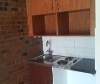 Photo 1 bedroom Apartment / Flat to rent in Auckland...