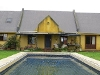 Photo 77 ha farm in Paarl and surrounds
