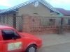 Photo 4 bed room house to rent in Lindinga R4500 Tembisa