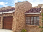 Photo House in mankweng, polokwane(pietersburg) for R...