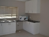 Photo Flat To Rent In Broadacres Park