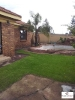 Photo Cluster in southdowns, alberton for r 1 295 ---