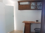 Photo Furnished bedroom in Sarnia Pinetown