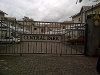 Photo Apartment / Flat For Rent in Nelspruit Central,...