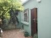 Photo Cottage in Orange Grove.