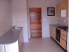 Photo Two bedroom flat to rent in Auckland Park,...