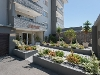 Photo Apartment in sea point, cape town for r 1 350 ---