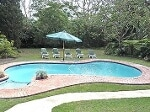 Photo Affordable self-catering accommodation ideal...