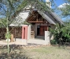Photo 4 bedroom House For Sale in Bela for R 6 900 -...