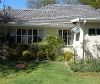 Photo 3 bedroom House For Sale in Polokwane for R 2...