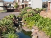 Photo 2.0 bedroom townhouse to let in randpark ridge
