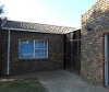Photo 4 bedroom House To Rent in Ermelo for R 5 500...