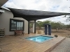 Photo 4 bed Detached House for rent in Marloth Park,...