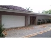 Photo 3 bedroom House To Rent in Norwood for R 18 000...