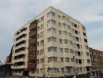 Photo 1 bedroom Apartment / Flat for sale in...