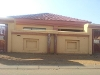 Photo House for sale in daveyton, benoni