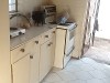 Photo 2 bed house for rental in rabie ridge