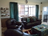 Photo 2 bedroom Apartment / Flat to rent in Kabega Park