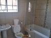 Photo House to rent in Pretoria North gauteng,...