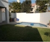 Photo 3 bedroom House For Sale in Broadacres for R 3...